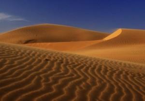 Crop-dunes-545x380